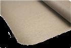 屏蔽壁纸YS-100