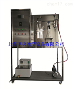JY-JJ结晶实验装置