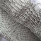 厂家直销各种厚度石棉布