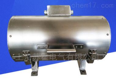 厂家热销-小型管式电加热炉 质量有保障