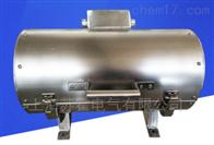 工业用电加热炉