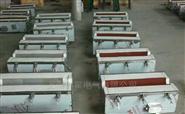 廣東管式電加熱爐