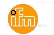 德国IFM易福门压力传感器PN7092现货特价