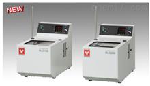 BLG100低温恒温水槽