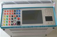 苏霍特价六相继电保护综合测试仪