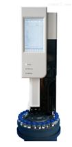 AS-3016A气相色谱自动进样器