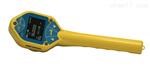 美高梅4858官方网站_RJ33-1015多功能放射性检测仪