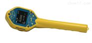 多功能放射性檢測儀RJ33-1015