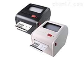 霍尼韦尔PC42D条码打印机