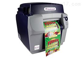 QL-800高級寬幅面標簽打印機