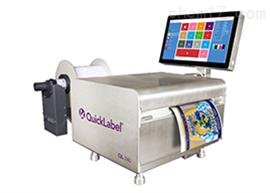 QL-240寬幅面標簽打印機