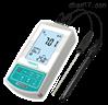 英国Prima便携式pH/ORP测量仪