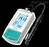 英国GreenPrima便携式电导率仪innoLab 10C