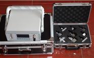 SF6微水仪技术规范