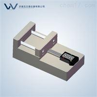 WB-007 橡胶套宽度测定仪