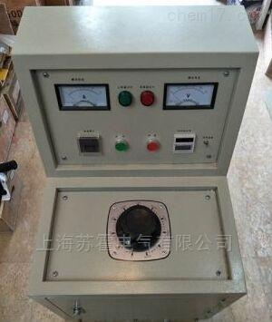 无锡感应耐压试验成套装置