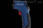 高温型专用激光红外测温仪