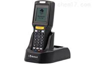 新大陆 PDA NLS-PT80
