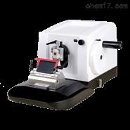 金华科迪KD-2260石蜡切片机