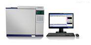 GC-9860-5CPDHID氦离子气相色谱仪