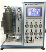 SCR催化剂评价装置(台面)