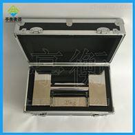 f2等级标准砝码,药厂用304不锈钢锁形砝码