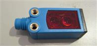 优势西克传感器IMB12-08NPOVC0S现货
