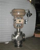 CV3000-HCB電動調節閥
