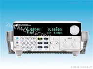高精度电子负载IT8800系列