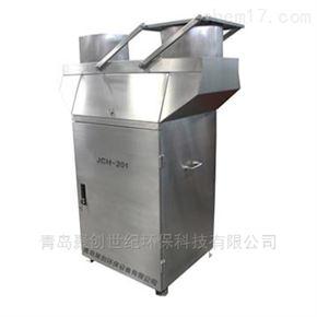 JCH-201环境监测降水降尘采样器