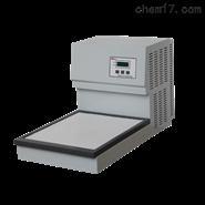 金華科迪KD-BLIV生物組織冷凍臺