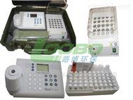 ET99722N COD多参数水质综合测定仪
