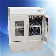 大容量往复式空气浴摇床、振荡器、BX-2112F