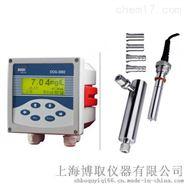 电厂锅炉水专用溶氧分析仪