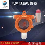 化工廠車間有機溶劑報警器