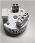 维特锐优势代理INOR温度变送器70C5200010