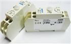 INOR温度变送器70APHRF001技术资料样本