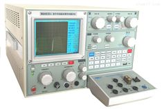 WQ4828A WQ4829A WQ4830A数字存储图示仪