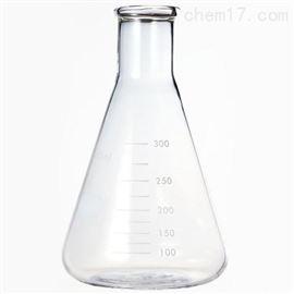 直口三角烧瓶500ml价格