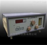 USI-1L微量水分仪