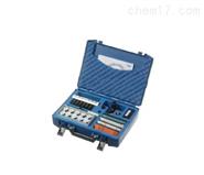 Multitest medical压缩空气质量检测仪