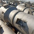 CY-02厂家出售二手24吨四效蒸发器