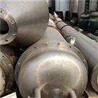CY-02厂家急售二手三效8T蒸发器设备