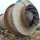 CY-04梁山二手大型滚筒烘干机批发处理