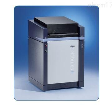 S8 TIGER 3K波長色散X射線熒光光譜儀
