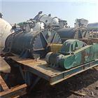 CY-47二手化工耙式干燥机价格优惠