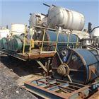 CY-47二手卧式耙式干燥机现货处理