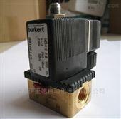 类型 0461德国宝德BURKERT电磁阀上海伊里德