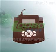 LB-DO80中文台式溶解氧仪水质监测