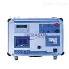 2200V/1A互感器伏安特性測試儀